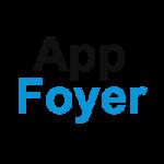 AppFoyer Gadgets Directory