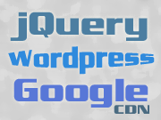 How (and why you should) Include jQuery from Google CDN in Wordpress