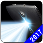 Flashlight LED MF PRO for Android
