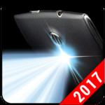 Big update for LED Flashlight MF: better performance & quicker strobe light